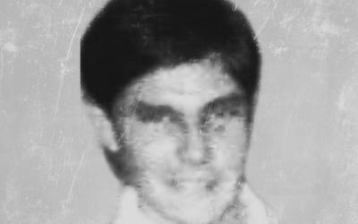 Mario Eugenio Antonio Pettigiani