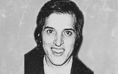 Héctor Carlos Baratti Valenti