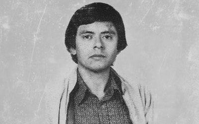 Juan Ramón Cascallares