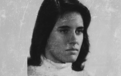 Corina De Livano