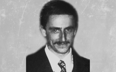 Rodolfo Jorge Axat