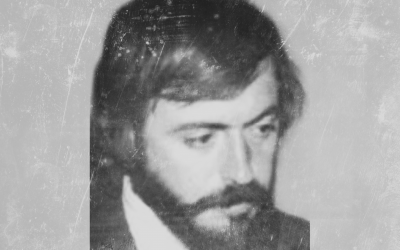 José Roberto Bonetto