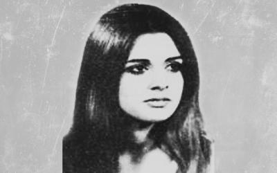 Ana Inés Della Croce