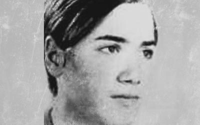 Rafael Antonio Pedreira