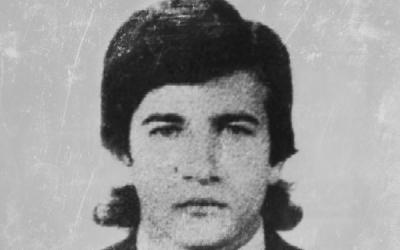 Juan Enrique Reggiardo