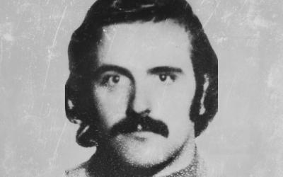 Leonardo Amador Montesinos