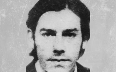 Mario Horacio Revoledo