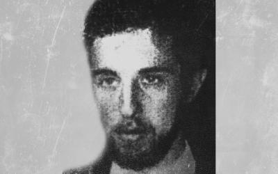 Ricardo Antonio Diaz Anselmi