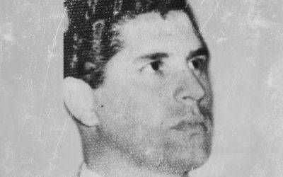 Raúl Jorge Reydo
