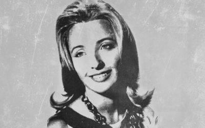 Susana Mercedes Boulocq