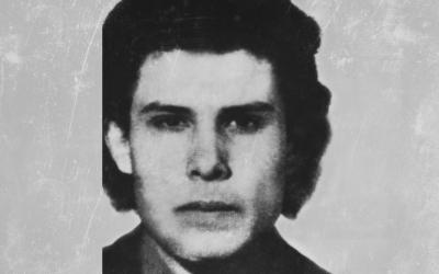 Luis Alberto Arenas