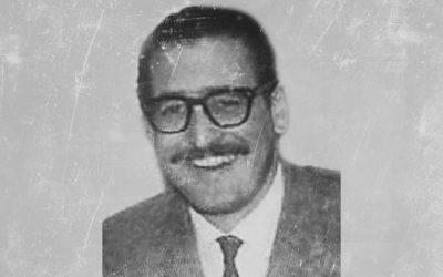 Abel Rodolfo Concetti