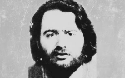 Carlos Francisco Simón