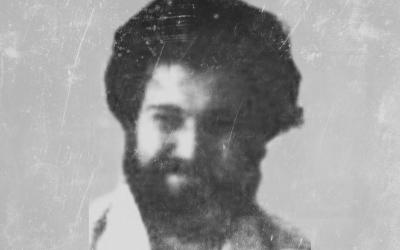 Jorge Omar Bonafini Pastor