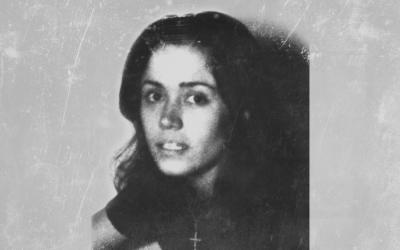 Susana María Marrocco