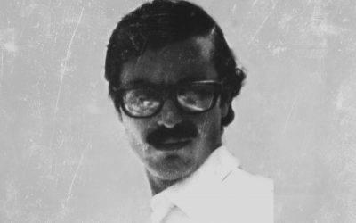 Jorge Caravelos