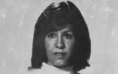 Blanca Nieves Garaña Morales