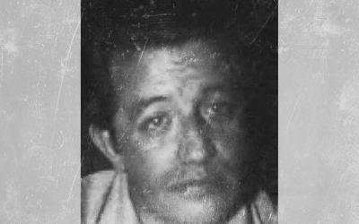 Héctor Carlos Gigena
