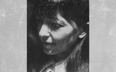 Lucía Mirta Swica Wasiuneck de Caravelos