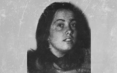 Cristina Lucía Marrocco