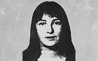 Elsa Delia Martínez