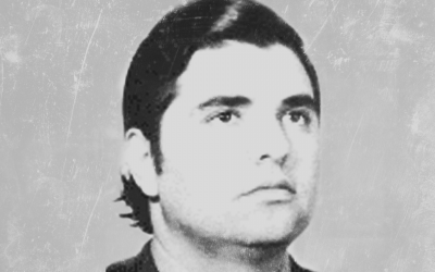 Félix Eduardo Picardi