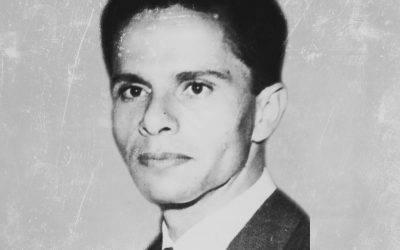 Jorge Máximo Real