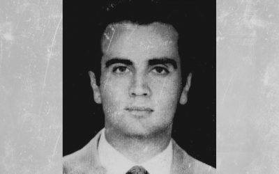 Hernán María Ramírez