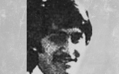 Juan José Riqueza Figueroa