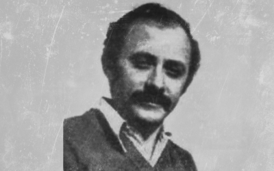 Daniel Alberto Toninetti