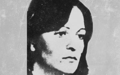 María Alicia Di Paolo