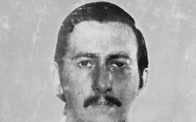 Eduardo Luis Caballero
