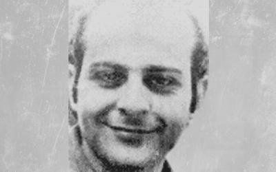 Alberto Horacio Monaji