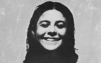 Beatriz Angélica Ronco