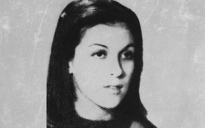 María Elena Corvalán