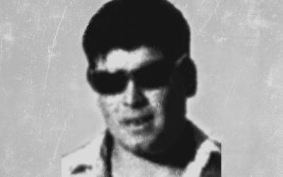 Luis Joaquín Rojas