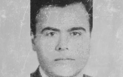 Néstor Alfredo Cortez