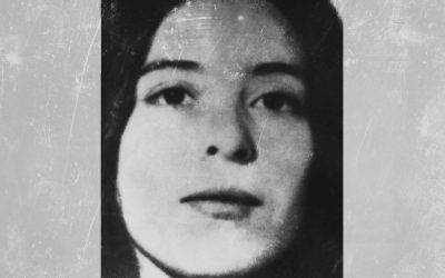 María Cristina Constantini