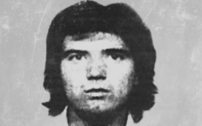Esteban Rodolfo Cuenca