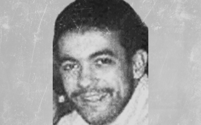 Arturo Baibiene