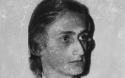Alberto Enrique Paira