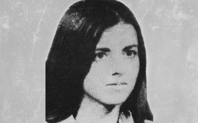 Liliana Piza