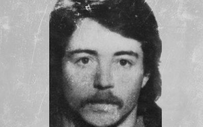 Roberto Aníbal Ibáñez