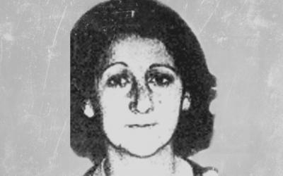 Elba Leonor Ramírez Abella