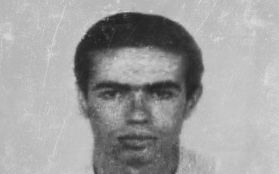 José Manuel Monteagudo