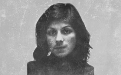 Stella Maris Giourgas