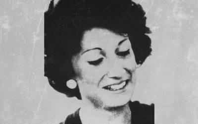 Nora Liliana Silvestri