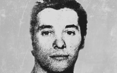 Carlos Alberto Yunk