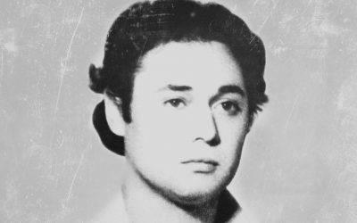 Julio César Cagni