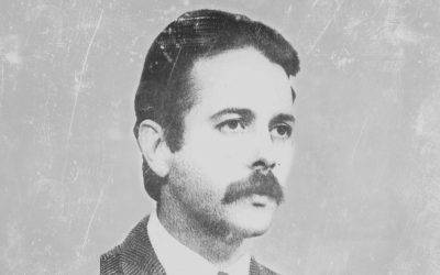 Rubén Mario Molina Guetti